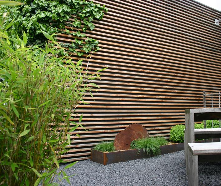 die zaunfabrik natur wir die zaunfabrik natur bieten ideen zu den themen tore z une und. Black Bedroom Furniture Sets. Home Design Ideas