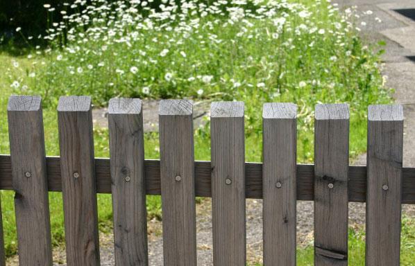 10510020170215 sichtschutz fur terrasse bilder – filout.com