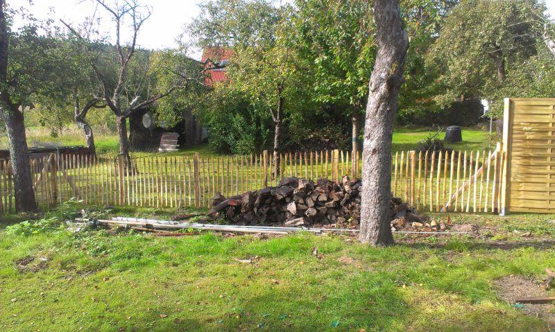 Die zaunfabrik natur wir die zaunfabrik natur bieten - Zaunfabrik natur de ...